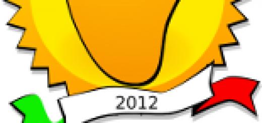 linux-2012